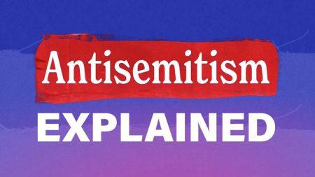 antisemitism-explained-email-banner